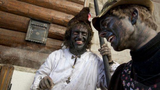 Carnevale-a-Palù-Umpalai
